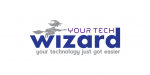Your Tech Wizard