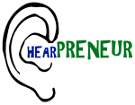 Hearpreneur