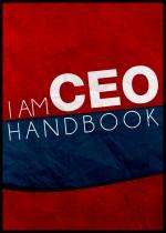 I am CEO (Medium Compilation)