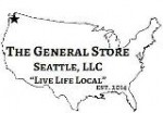 The General Store Seattle, LLC