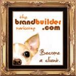 The Brand Builder Blog