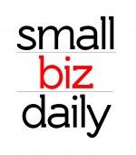 small_biz_daily