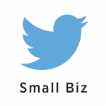 The Twitter Small Business Blog