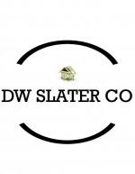 DW-Slater-Co-Logo