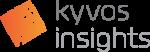 Kyvos Insights Inc