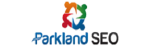 Parkland SEO