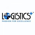 Logistics Plus Inc.