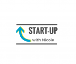 Start-Up with Nicole