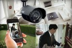 Penta Networking Group, Security Systems Division