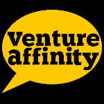 Venture Affinity
