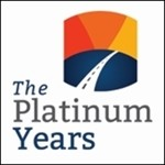 Successful Transition Planning Institute