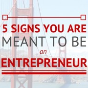 5-Signs-You-Are-Meant-To-Be-an-Entrepreneur