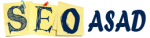 SEO-Asad-Logo