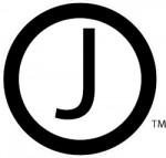 JIT_Logo_CircleJ-250px