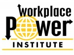 Workplace Power Institute