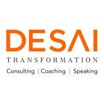 Desai Transformation LLC