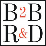 Marketing Research and Advice from B2B R&D, Inc.