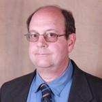 Jim Katzaman