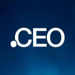 .CEO Blog