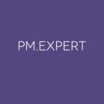 PM.Expert