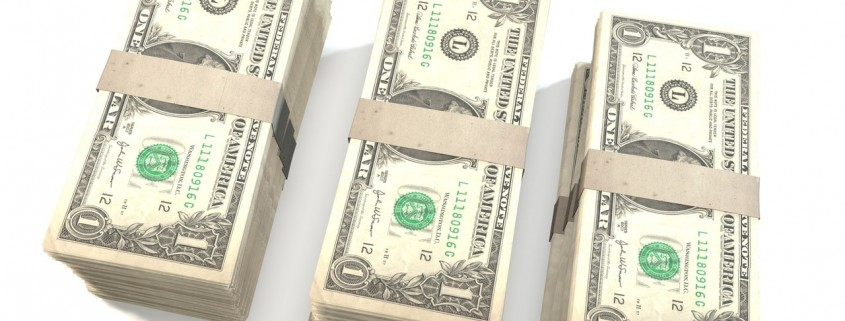 how to get grant money for small business