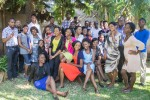 Impact Enterprises – Providing digital jobs for Zambian graduates