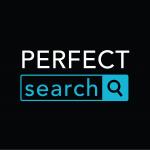 Perfect Search Media Blog