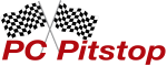 PC Pitstop TechTalk
