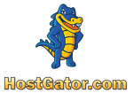 HostGator Blog for Small Business Owners