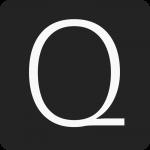 Qebot Business Technology Blog