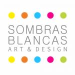 Sombras Blancas Art & Design