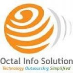 Octal Info Solution- Mobile App Development Company