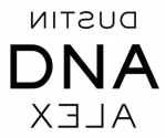 DNA Codebook