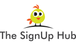 The SignUp Hub