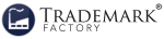Trademark Factory – FAQ about Trademarks