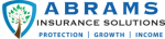 Abrams Insurance Solutions Blog