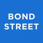 Stories on Bond Street