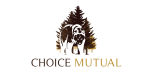 Choice Mutual