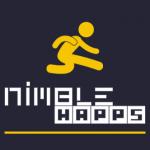 Nimblechapps Blog
