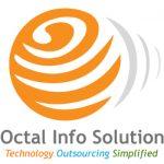 Octal Info Solution – Mobile App Development Company
