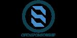 OpenSponsorship Blog