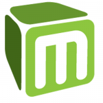 Megaventory Blog