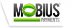Mobious Payments