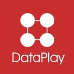 DataPlay Blog